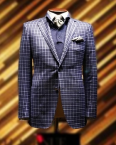 引用:http://www.vitalebarberiscanonico.it/news-ed-eventi/502/primo-premio-alla-fabric-no.-1-competition-di-saks-fifth-avenue#vbc