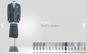 引用: http://dormeuil.jp/boutique/jQuery/modern-slide-in/images/img_cannes_001.png