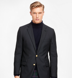 引用:http://www.brooksbrothers.com/Fitzgerald-Fit-Two-Button-Classic-1818-Blazer/MM00308,default,pd.html?dwvar_MM00308_Color=NAVY&contentpos=4&cgid=0218