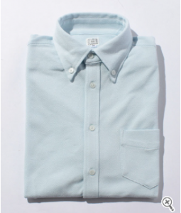 引用: http://www.azabutailor-shirt.com/at-shirt/goods/index.html?ggcd=200076-130&cid=il_Pro