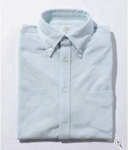 引用: http://www.azabutailor-shirt.com/at-shirt/goods/index.html?ggcd=200076-130&cid=il_Pro