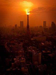 引用: http://free-images.gatag.net/page/14?s=JAPAN