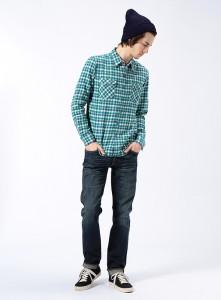 http://levi.jp/shop/mens/item/view/shop_product_id/13973