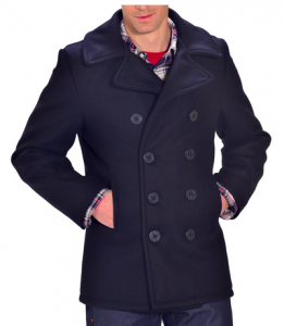 引用: https://www.schottnyc.com/products/navy-peacoat.htm?catID=44