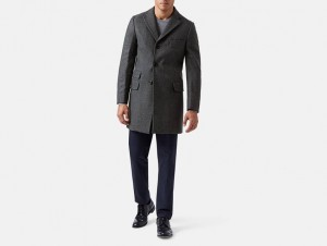 引用: http://www.aquascutum.com/asia/piccadilly-single-breasted-overcoat-grey-12800.html