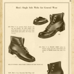 引用:http://www.redwingshoe.co.jp/products/img/collection/beckman-v2.png