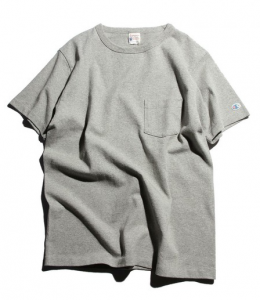 引用:http://store.united-arrows.co.jp/shop/glr/goods.html?gid=10454704