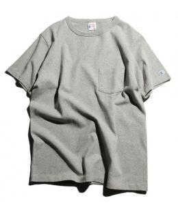 引用:http://store.united-arrows.co.jp/shop/glr/goods.html?gid=10454704