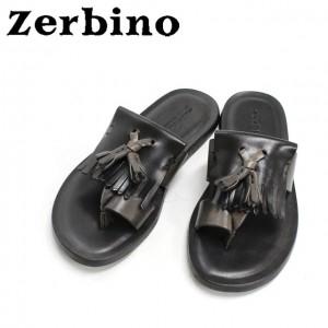 引用:http://image.rakuten.co.jp/aluk/cabinet/zerbino/6885negr.jpg
