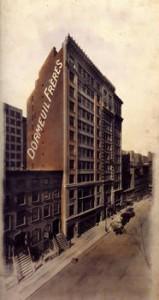 引用:http://www.dormeuil.com/wordpress/wp-content/themes/dormeuil/medias/timeline/1905.jpg