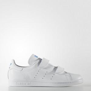 引用:http://shop.adidas.jp/photo/16FW/S80134/z-S80134-01.jpg