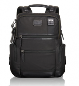 引用:http://www.tumi.co.jp/shop/g/g0223681DCC2/