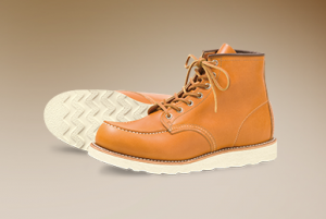 引用:http://www.redwingshoe.co.jp/products/collection/detail/?id=283