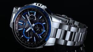 引用:http://products.oceanus.casio.jp/_detail/OCW-G1100-1A/