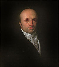 引用:https://upload.wikimedia.org/wikipedia/commons/thumb/3/32/Abraham_Louis_Breguet_02.jpg/200px-Abraham_Louis_Breguet_02.jpg
