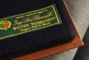 引用:https://www.loropiana.com/jp/our-world-Loro-Piana/Textile/product_tasmanian