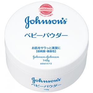 引用:http://www.johnsonsbaby.jp/sites/jbaby_jp/files/styles/product_image/public/image12.png.png?itok=I61baAPa
