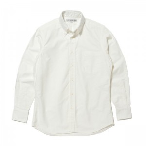 引用:http://www.individualizedshirts.jp/products/wp-content/uploads/2016/04/mens-classic-regatta-white-450x450.jpg