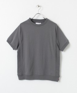 引用:http://www.urban-research.jp/common/images/products/color/4/263744/613665.jpg
