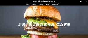 引用:http://burgers.journal-standard.jp/#/