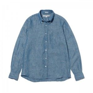 引用:http://www.individualizedshirts.jp/products/wp-content/uploads/2016/04/LINEN_BLUE-450x450.jpg