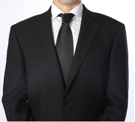 引用:http://www.photo-ac.com/main/detail/65392?title=%E7%A4%BC%E6%9C%8D%E3%81%AE%E7%94%B7%E6%80%A710&selected_size=s