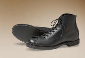引用:http://www.redwingshoe.co.jp/products/collection/detail/?id=278