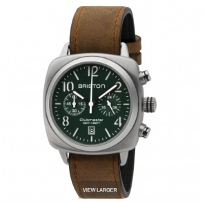 引用:http://www.briston-watches.com/1344-cart_default/clubmaster-classic-steel-chronograph-british-green-matt-dial.jpg