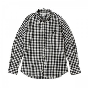 引用:http://www.individualizedshirts.jp/products/wp-content/uploads/2016/04/mens-standard-biggingham-black-450x450.jpg
