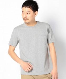 引用:http://onlineshop.shipsltd.co.jp/products/detail/112120847/