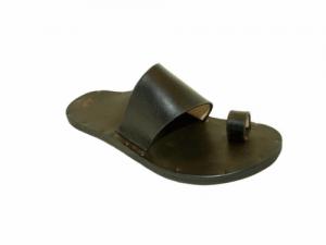 引用:http://www.juttaneumann-newyork.com/sandals-men-current/alice-sandal-men-round