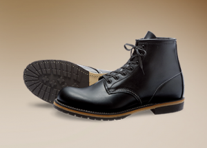 引用:http://www.redwingshoe.co.jp/products/collection/detail/?id=5