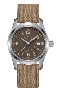 引用:http://www.hamiltonwatch.com/sites/default/files/styles/watch-full-2x/public/h70605993.png?itok=EfJps0vz
