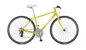 引用: http://www.giant.co.jp/giant16/bike_datail.php?p_id=00000060