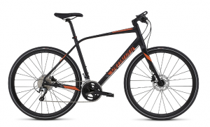 引用: https://www.specialized.com/ja/ja/bikes/fitness/sirrus-comp-disc/106367