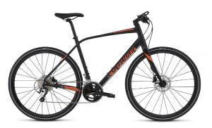引用: https://www.specialized.com/ja/ja/bikes/fitness/sirrus-comp-disc/106367