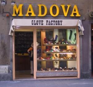 引用:http://www.madova.com/images/negozio4.jpg