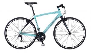 引用: http://www.cycleurope.co.jp/bianchi/bikes/sport/cameleonte/camaleonte_6_alu_carbon_sora.html