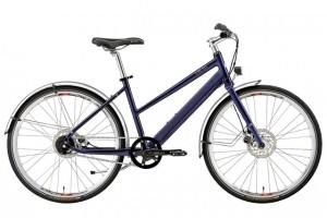 引用: http://www.be-all.co.jp/bikes-bs26_di2.html