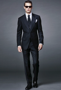 引用:https://www.tomford.com/s-s-mens-bond-2016/
