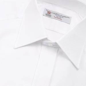 引用:http://turnbullandasser.co.uk/shirt-wh-turnbuline-sons-classic-fit-casino-royale-collar-double-cuff