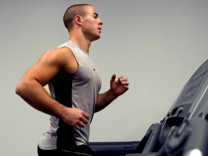引用:http://gahag.net/001868-treadmill-running/