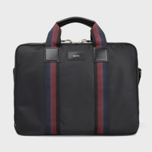 引用: http://www.paulsmith.co.jp/shop/men/accessories/bags/products/8638366110N214____