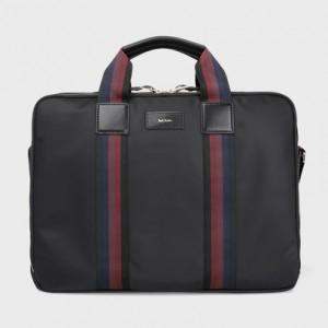引用: http://www.paulsmith.co.jp/shop/men/accessories/bags/products/8638366110N214____