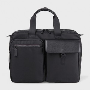引用: http://www.paulsmith.co.jp/shop/men/accessories/bags/products/8730386140A392____
