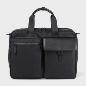 引用: http://www.paulsmith.co.jp/shop/men/accessories/bags/products/8730386140A392____