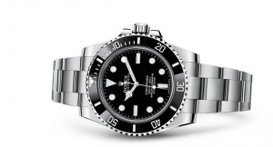 引用:https://www.rolex.com/ja/watches/submariner/m114060-0002.html