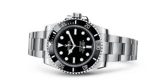 引用:https://www.rolex.com/ja/watches/submariner/m114060-0002.html