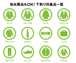 引用:http://www.konaka.co.jp/recycle/products.html