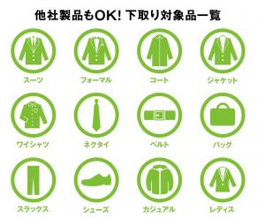 引用:http://www.konaka.co.jp/recycle/products.html